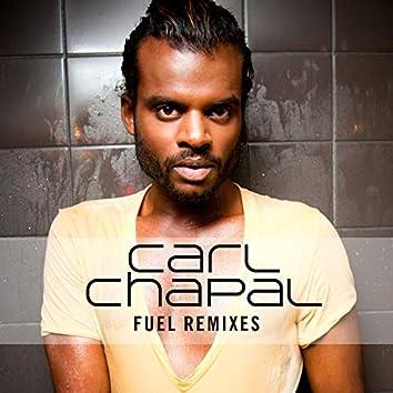 Fuel (Remixes)