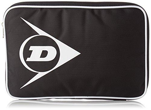 DUNLOP AC Deluxe Tasche für 2Schläger