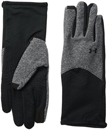 Under Armour Fitness Survivor polaire gants XL Noir