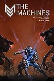 The Machines [Idioma Inglés]
