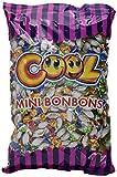 Cool Minibonbons Frucht Mix