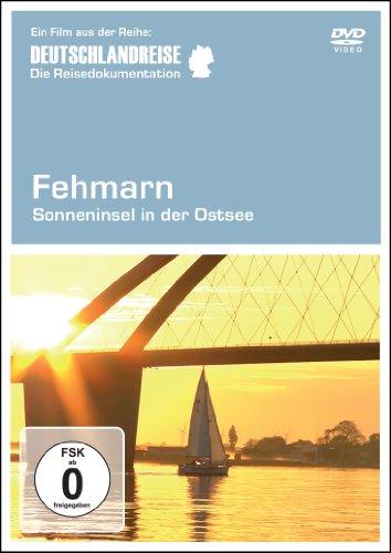 Fehmarn - Sonneninsel in der Ostsee