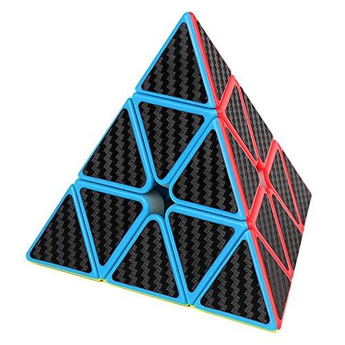 Alxcio - Sequenzielle Puzzles in Schwarz, Größe L