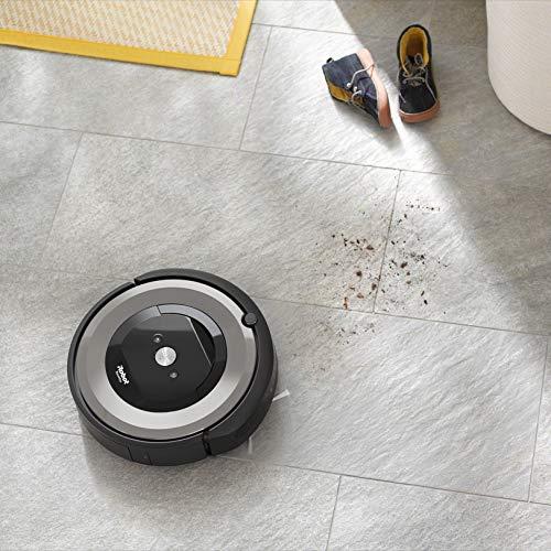 iRobot e5154