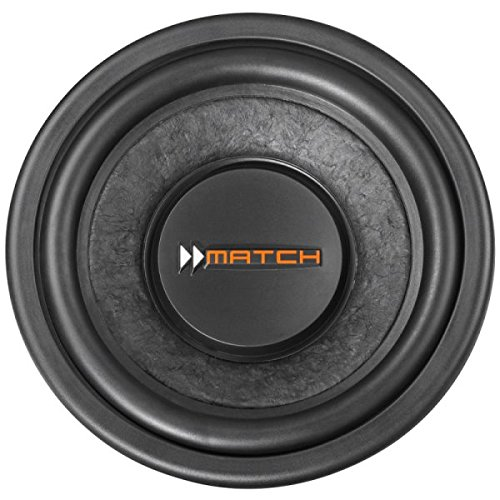 Match MW10W-D