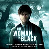 The Woman In Black (Original Motion Picture Soundtrack)