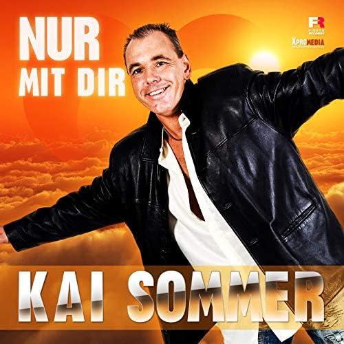Kai Sommer