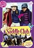 The Saddle Club, Series 1, Volume 2 [DVD] [2001] by Sophie Bennett