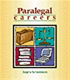 Image of Paralegal Careers (The West Legal Studies Series)