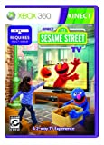 Kinect Games For Kids