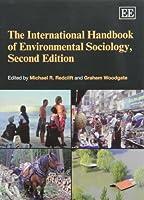 The International Handbook of Environmental Sociology (Telord 1403)