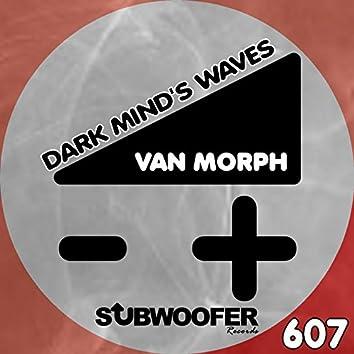 Dark Mind's Waves