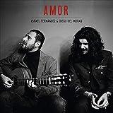 Amor (LP) [Vinilo]