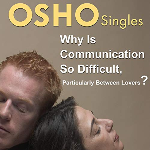Why Is Communication So Difficult? cover art