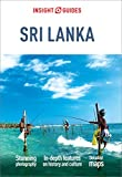 Insight Guides Sri Lanka (Travel Guide with Free eBook) (Insight Guides (11))