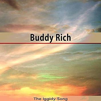The Iggidy Song