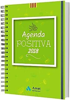 Amazon.es: agenda 2018 catala