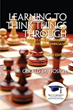 Best learning to study through critical thinking Reviews