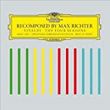 Recomposed The Four Seasons (New Edt)...