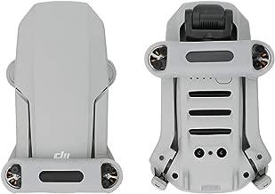 BONFOOK Silicone Propellers Lock Holder Protector for DJI Mavic Mini- 2PCS