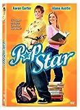 Popstar [Import USA Zone 1]