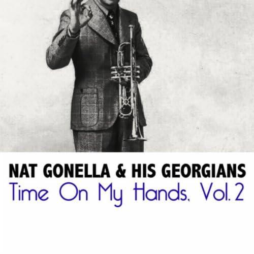 Nat Gonella & His Georgians