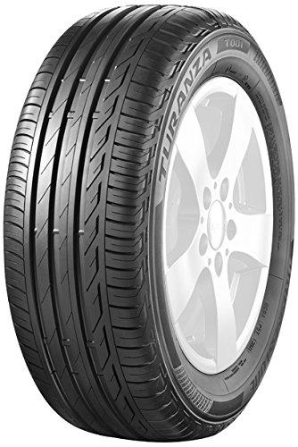 Bridgestone Turanza T 001 XL - 225/45R17 - Sommerreifen