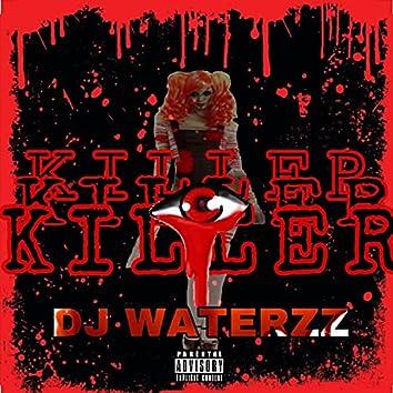 Killer (Avatar)