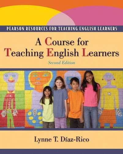 Course for Teaching English Learners, A