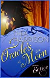 Oracle's Moon: Number 4 in series (Elder Races) (English Edition)