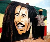 Hot walking Jamaica―ジャマイカの熱い日 (Bee Books)
