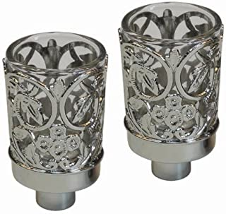 Best judaism candle holder Reviews