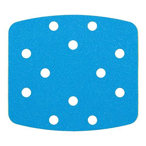 アイリスオーヤマ 座面パッド シャワーチェア 風呂椅子 介護用 介護用品 敬老の日 清潔 取り付け簡単 ブルー SCP-275