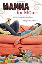 Best manna for moms Reviews