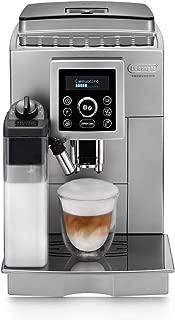 delonghi 德龙 全自动咖啡机 ECAM23.460.S