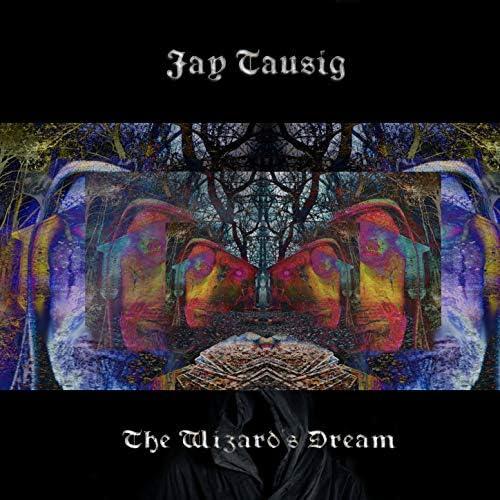 Jay Tausig