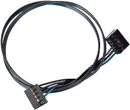 Traxxas TRA6565 Data Link, Telemetry Expander