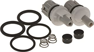 DELTA RP17400 Two Handle Repair Kit - 133468