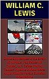 Drone Ship Battles in the Strait of Hormuz: Iran Seizes UK Tanker, U.K. Seizes Iranian Tanker: Pipeline Oilflow Wars: Anglo Atlantic Versus Eurasian Orientations (English Edition)