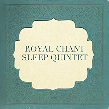 Sleep Quintet