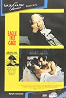 Eagle in a Cage (1972) [DVD]