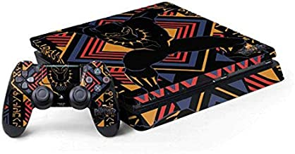 black panther playstation store