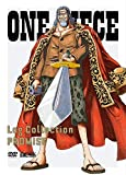 """ONE PIECE Log Collection """"PROMISE""""[DVD]"""