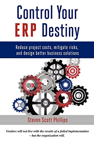 Libro gestión con ERP