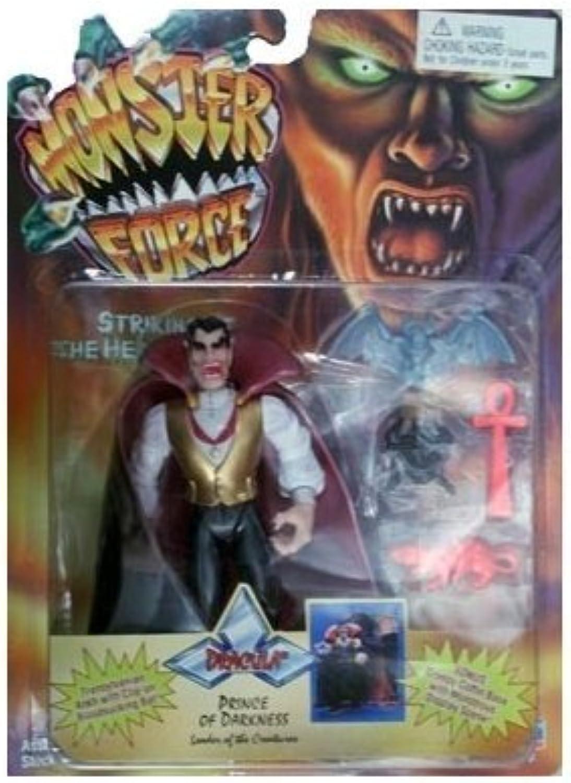 Diamond Select Toys Amazing Spider Man Movie Predo Spider Man Bust