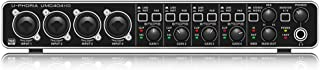 BEHRINGER Audio Interface, 4-Channel (UMC404HD)