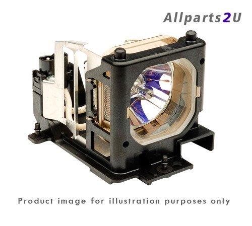 allparts2u ® Lámpara de proyector Optoma hd25-lv Repuesto Original ...