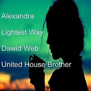 Alexandra (Remixes)