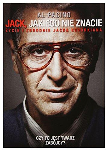 You Don't Know Jack [DVD] [Region 2] (IMPORT) (Nessuna versione italiana)