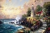 Tyrkuiy Kits de pintura para bricolaje por números, pintura al óleo, dibujo, pinturas acrílicas, lienzo con 3...